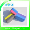 Customized High Density Eva Yoga Block