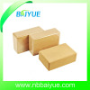 Natural Wooden Yoga Block