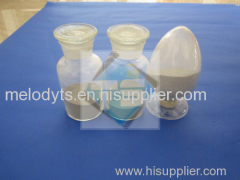 Silicon Nitride Powder Purity 85%-95%