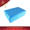 Wholesales EVA Foam Yoga Block And Bricks Made In Taiwan