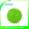 Anti-burst Yoga Ball Exercise Ball Massage Ball