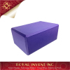 High Quality EVA Yoga Block Manufacturer