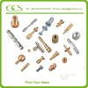 steel forging forging hammer forging ring forging shaft forging flange forging bar carbon steel forging part