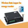 Wireless Energy Data Logger