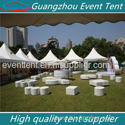 marquee tent gazebo tent wedding tent 20 person tent