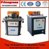 Prima steel stainless power notching machine price