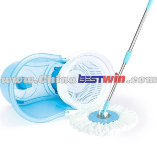 Hurricane Spin Mop 360 As Seen On Tv Products China