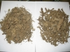 Valerian roots raw materal