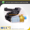 cummins oil pressure sensor 3056344