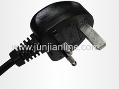Manufacturers wholesale power cord