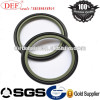 wear resistant NBR o ring