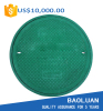 Well Cover (manhole cover) (H-627)