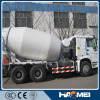 Concrete Mixer Truck With Super Quality From China