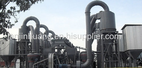 Mineral Raymond grinding mill/Mineral Raymond roller mill