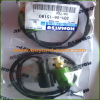Komatsu Excavator parts excavator PC120-5 pressure sensor switch 20Y-06-15190