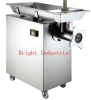 vertical enterprise electric stainless steel meat grinder