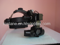 Indirect Ophthalmoscope / Ophthalmoscope