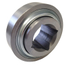 agricultural square bore bearing