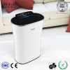 2016 new designed air purifier for European market
