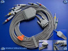 Manufacturer of professional power cord high-quality medical cable