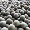 Mining Mill/Cement Mill/Ball Mill Used High Quality Low Price Forged Grinding Steel Balls