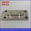 CNC machined Aluminum parts