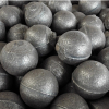 Reasonable Priced Cast Steel High Chrome Grinding Balls
