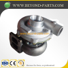 komatsu turbocharger pc300-6 excavator turbo charger D65-12E S6D125 6151-81-8500