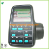 construction manchinery excavator PC 200-6 monitor crawller 6D95 monitor LCD screen 7834-73-2002