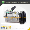 komatsu excavator PC 200-7 air compressor parts 447220 850-1100