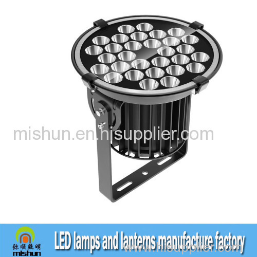 China supplier Outdoor lighting led floodlights new design 18000 lumens 180w led flood light high power outdoor led