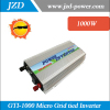 1000W On-grid Solar Power Inverter with Pure Sinewave
