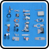 electrical metal stamping contacts