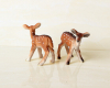 sculpture craft figure animal handicraft gift/resin clay sculpture