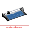 Office A3 Paper Trimmer