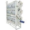 White Rice Grader rice machine