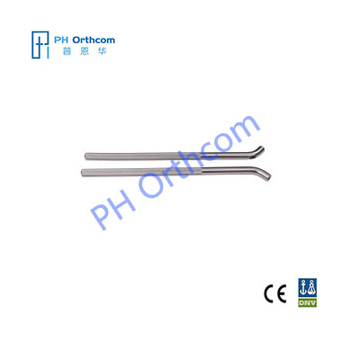 Bender for Titanium Elastic Nails Orthopedic Instrument General Surgical Instrument