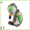 E320B Caterpiller excavator parts 320B pressure sensor switch small square plug 106-0179 20ps-767-7