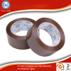 Strong adhesive Packing OPP Tape(ISO SGS approved)