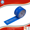 wholeslae custom printed packing tape opp tape opp packing tape