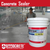 Sodium Silicate Concrete Sealer(Concrete Hardener) China Manufacturer