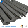 magetic bar magnetic rod