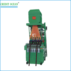 Credit Ocean high speed computer electric Jacquard Needle Looms