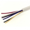 flexible cable AVVR6*0.4 mm2