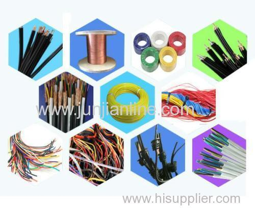 High quality power cable /electric cable and wire factory price