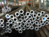 Small size high precision cold rolling seamless steel pipes