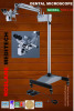 Dental Microscope / Dental Microscope price / Dental Surgical Microscope / Root canal surgery Microscope