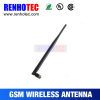 7Dbi External Omni Wifi Antenna for Wireless Router