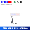 Hight Gain Wlan 5DBI 2.4GHZ Antenna