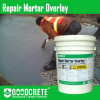 Repair Mortar Overlay Manufacturer